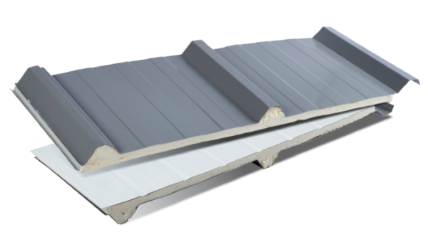Insulation Roofing Series Melaka, Malaysia, Merlimau Supplier, Suppliers, Supply, Supplies   T&T Hardware Marketing