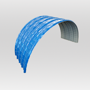 Canopy / S-Curve Melaka, Malaysia, Merlimau Supplier, Suppliers, Supply, Supplies | T&T Hardware Marketing