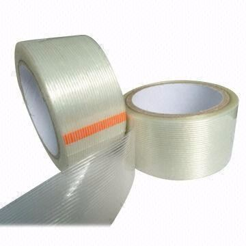 Filament Tape Filament Tape Kuala Lumpur (KL), Malaysia. Manufacturer, Supplies, Suppliers, Supply | N.E.T. Industrial Supplies