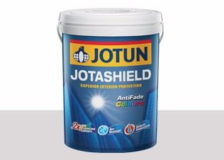 Jotun (Long-Lasting Exterior Colours) Jotun Melaka, Malaysia, Merlimau Supplier, Suppliers, Supply, Supplies | T&T Hardware Marketing