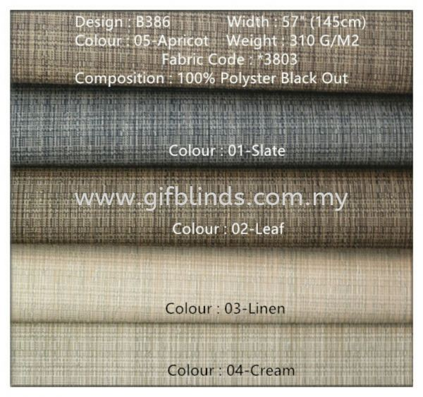 """57"""" 100% Black Out Fabric Sample Fabric Black Out Curtain Johor Bahru, JB, Johor, Malaysia. Supplier, Suppliers, Supplies, Supply 