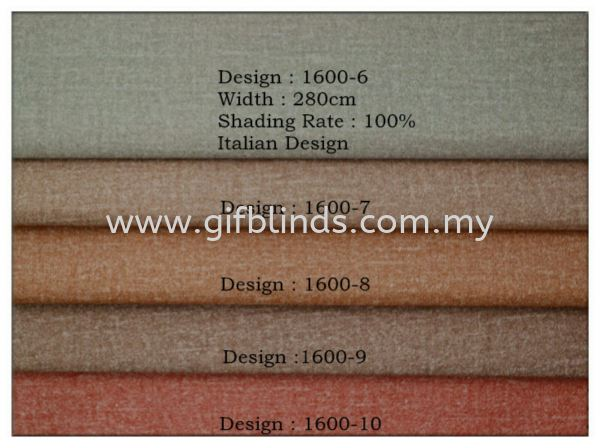"""110"""" 100% Black Out Fabric Sample 1600 Fabric Black Out Curtain Johor Bahru, JB, Johor, Malaysia. Supplier, Suppliers, Supplies, Supply 