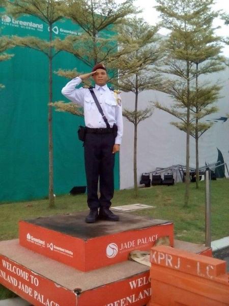Special Event Security Special Event Security Kuala Lumpur (KL), Malaysia, Johor Bahru (JB), Selangor Services, Guard, Security | Raffles Force (Malaysia) Sdn Bhd