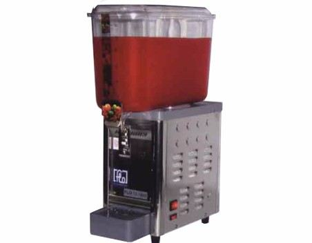 Cold Drink Dispensers (FLO12-1 MIX)  Cold Drink Dispenser Johor Bahru (JB), Malaysia, Selangor, Kuala Lumpur (KL), Puchong Supplier, Suppliers, Supply, Supplies | GL Baker Solutions Sdn Bhd