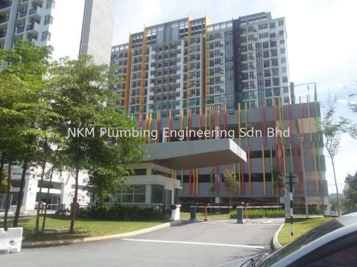 All The Plumbing Works Malaysia, Selangor, Kuala Lumpur (KL), Klang Contractor, Company, Services | NKM Plumbing Engineering Sdn Bhd