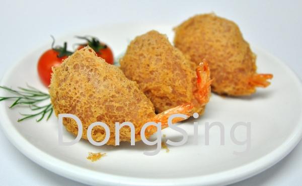 ÄàÈ×Îr DEEP FRIED ( Õ¨µã ) FOUR SEASON ( ÈÈ»ç ) Malaysia, Selangor, Kuala Lumpur (KL), Kajang Supplier, Suppliers, Supply, Supplies | Dong Sing Food Link Sdn Bhd