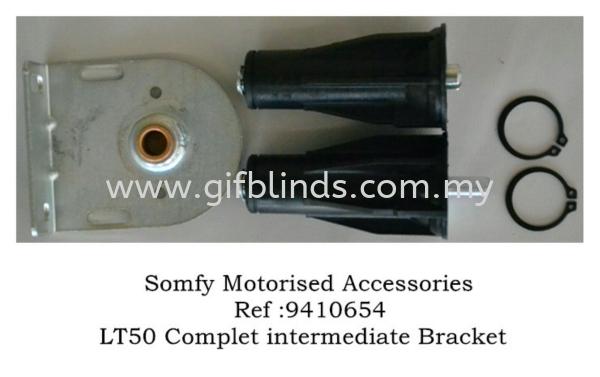 Somfy Motorised Accessories Sample Motorised Roller Blinds Johor Bahru, JB, Johor, Malaysia. Supplier, Suppliers, Supplies, Supply | GIF Blinds (M) Sdn Bhd