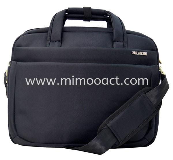 LDB 01 Document Bag Current Bags Series Malaysia, Selangor, Kuala Lumpur (KL), Shah Alam Wholesaler, Manufacturer, Supplier, Supply | Mimoo Act Sdn Bhd