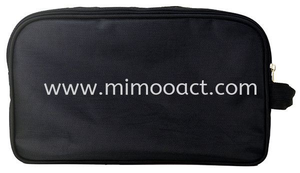 ZB 5101 Pouches and Others Bags Current Bags Series Malaysia, Selangor, Kuala Lumpur (KL), Shah Alam Wholesaler, Manufacturer, Supplier, Supply | Mimoo Act Sdn Bhd