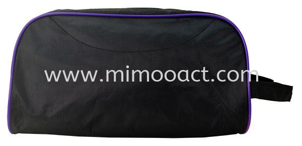 ZB 5149 Pouches and Others Bags Current Bags Series Malaysia, Selangor, Kuala Lumpur (KL), Shah Alam Wholesaler, Manufacturer, Supplier, Supply | Mimoo Act Sdn Bhd