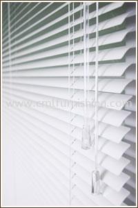 venetian-blinds 1 aluminium venetian blinds Kuala Lumpur, KL, Malaysia Supplier, Manufacturer | CML Furnishing Sdn Bhd