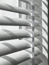 aluminium-venetian-blinds 3