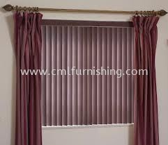 vertical-blinds 4 vertical blinds Kuala Lumpur, KL, Malaysia Supplier, Manufacturer | CML Furnishing Sdn Bhd
