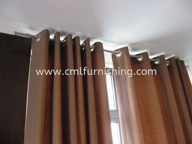 ring-curtain 2