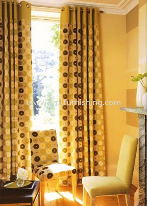 eyelet-ring-curtain