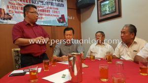 Sibu Interaction Tour
