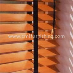 timber-blinds  2 timber venetian blinds Kuala Lumpur, KL, Malaysia Supplier, Manufacturer | CML Furnishing Sdn Bhd