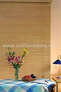 timber-blinds  1 timber venetian blinds Kuala Lumpur, KL, Malaysia Supplier, Manufacturer | CML Furnishing Sdn Bhd