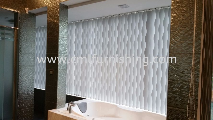 s-shape-vertical-blinds
