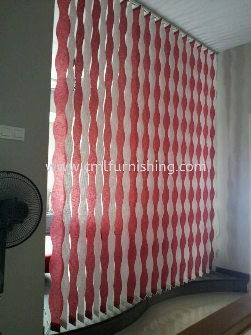 wave-vertical-blinds 6