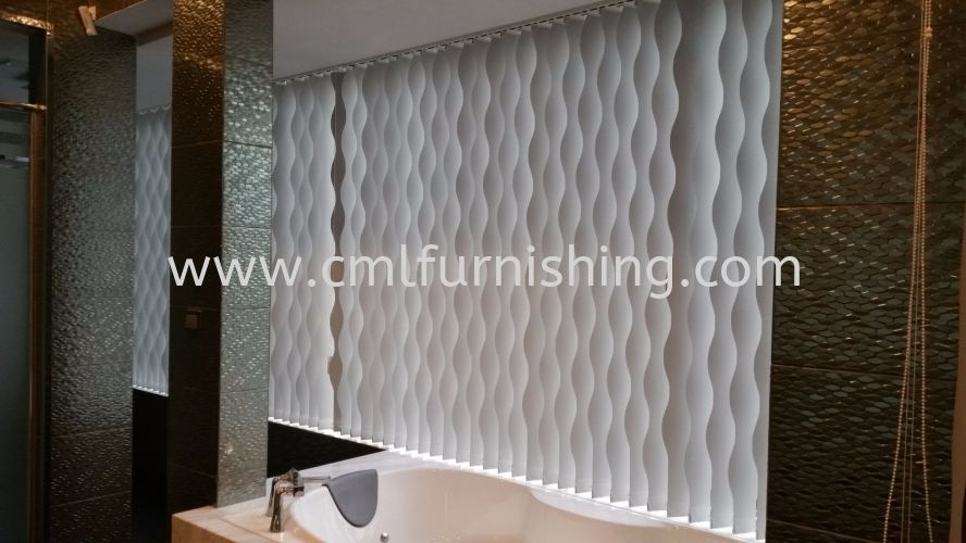 wave-vertical-blinds