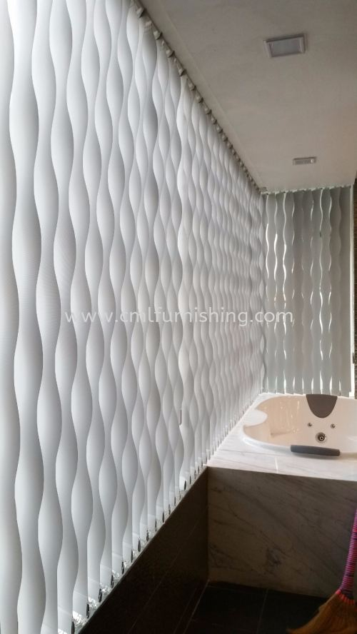 s-vertical-blinds