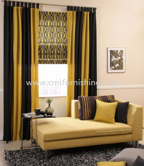 iron-rod-curtain