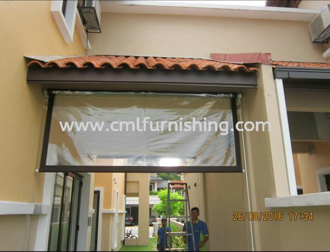 pvc-outdoor-roller-blinds 1