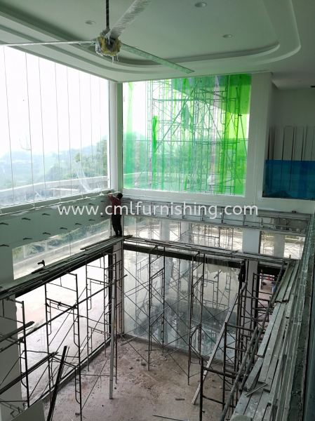 lift-up-system 2 lift-up and down system Kuala Lumpur, KL, Malaysia Supplier, Manufacturer | CML Furnishing Sdn Bhd