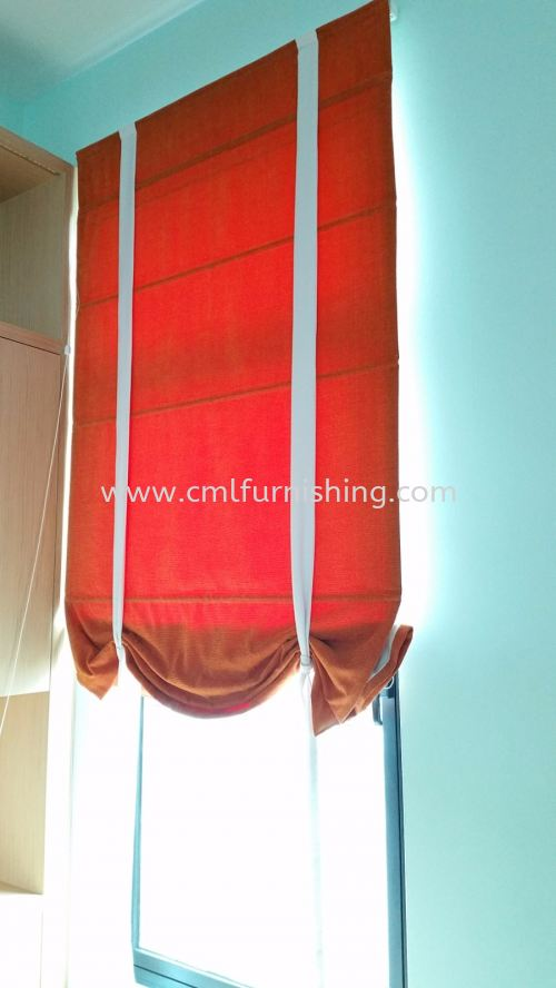 ribbon-roman-blinds 1