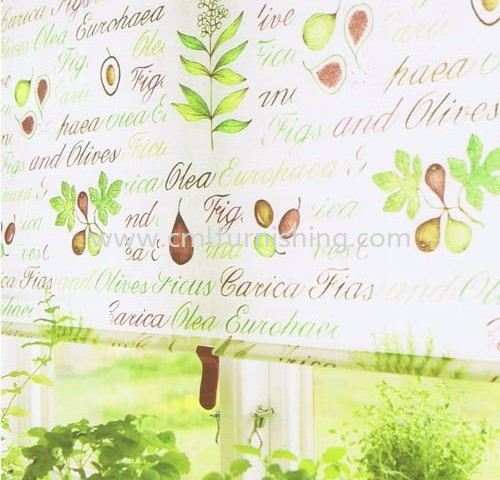 printing-roller-blinds 4