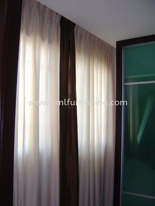 joint-curtain (2)
