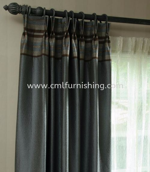 wooden-rod-curtain 3