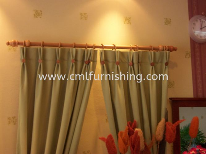curtain-with-rod (2)