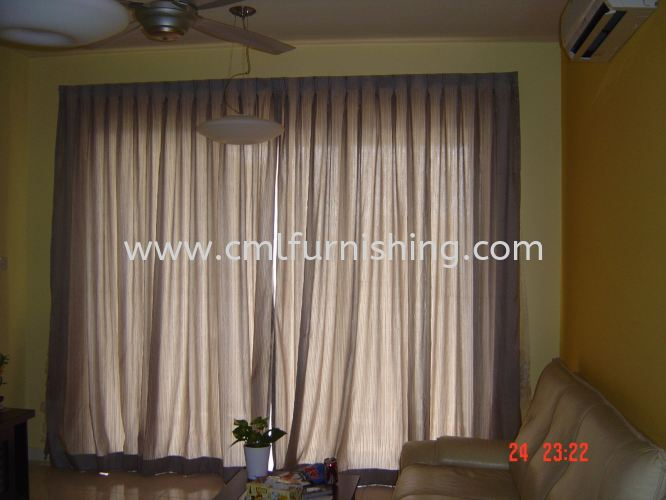 dimout-curtain (2)