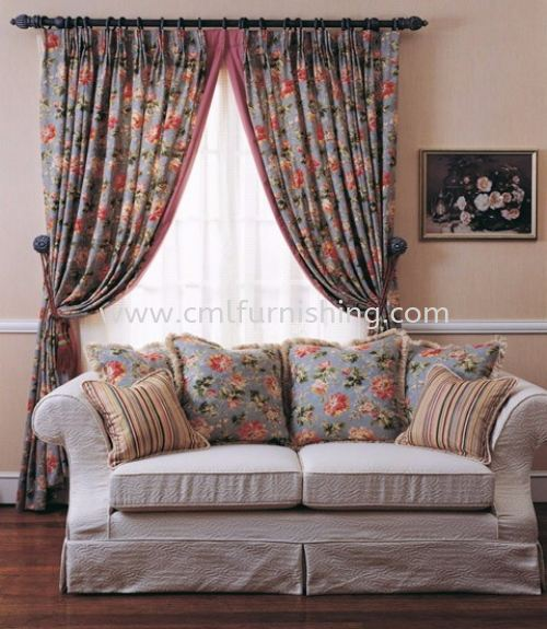 designed-curtain (3)