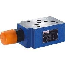 ZDR10V Pressure Reducing Valves Hydraulic Valves Malaysia, Johor Bahru (JB), Plentong Supplier, Supply, Supplies, Wholesaler | Indraulic System Sdn Bhd