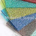 Polycarbonate Emboss sheet Emboss Sheet Polycarbonate Sheet (Roofing) Puchong, Selangor, Malaysia, Kuala Lumpur (KL) Supplier, Suppliers, Supply, Supplies | JC Material Supply Sdn Bhd