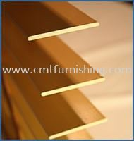 water-proof-wood-blinds 2