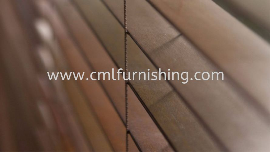 timber-venetian-blinds 1