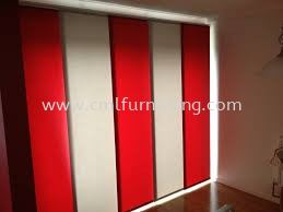 panel-blinds 6 panel blinds Kuala Lumpur, KL, Malaysia Supplier, Manufacturer | CML Furnishing Sdn Bhd