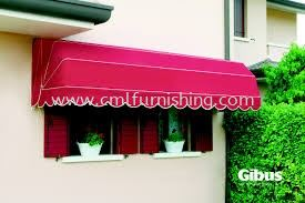outdoor-canopy outdoor canopy Kuala Lumpur, KL, Malaysia Supplier, Manufacturer | CML Furnishing Sdn Bhd