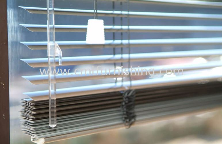 aluminium-venetian-blinds-3