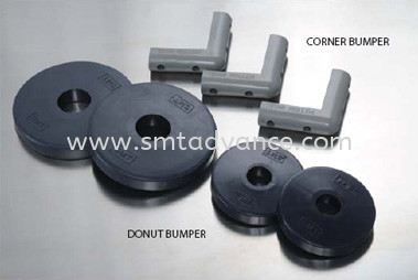 Bumper Accessories Malaysia, Penang Manufacturer, Supplier, Supply, Supplies | SMT System Metal Technology Sdn Bhd