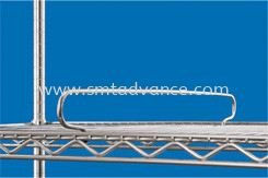 Divider Divider Accessories Malaysia, Penang Manufacturer, Supplier, Supply, Supplies | SMT System Metal Technology Sdn Bhd