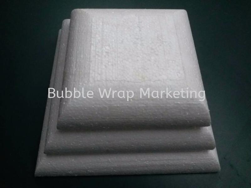 Pillow Polyfoam Johor Bahru (JB), Malaysia, Kulai Supplier, Suppliers, Supply, Supplies | Bubble Wrap Marketing