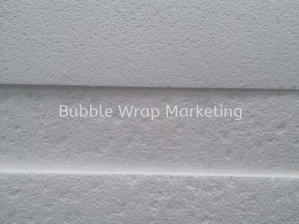 Polystrene EPS Polyfoam Johor Bahru (JB), Malaysia, Kulai Supplier, Suppliers, Supply, Supplies | Bubble Wrap Marketing