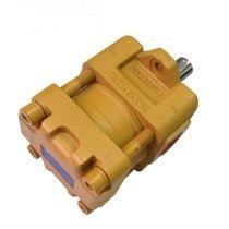 Internal Gear Pump QT Series Gear Pump Hydraulic Pumps Malaysia, Johor Bahru (JB), Plentong Supplier, Supply, Supplies, Wholesaler | Indraulic System Sdn Bhd
