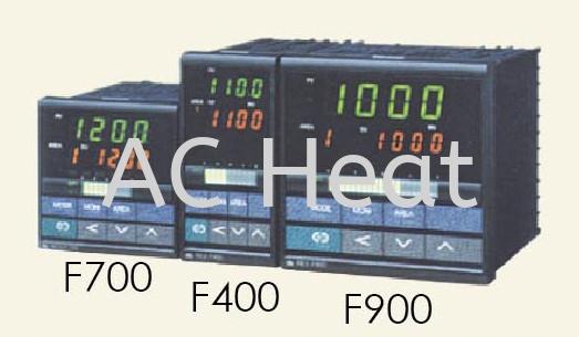 F700/F400/F900 Controls, Control Systems & Regulators Selangor, Malaysia, Kuala Lumpur (KL), Klang Supplier, Suppliers, Supply, Supplies | AC Heat Automation