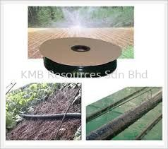 Golden Spray Hose 50mm x 200m Drip Tape Perak, Malaysia, Ipoh Supplier, Suppliers, Supply, Supplies | KMB Resources Sdn Bhd